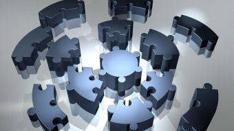 Top 5 Good Free Antivirus Solutions - Post Thumbnail
