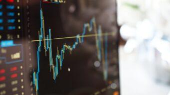 Data Room Software Market